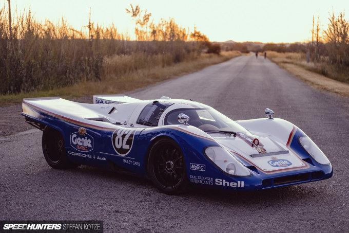 stefan-kotze-porsche-917-speedhunters-111