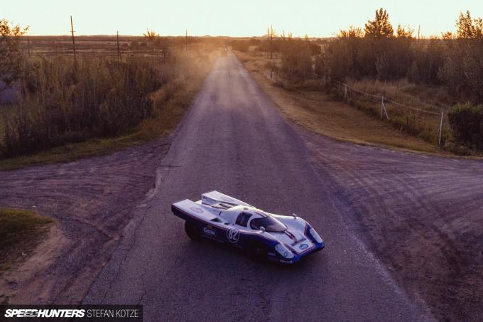 stefan-kotze-porsche-917-speedhunters-124