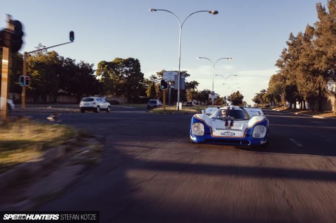 stefan-kotze-porsche-917-speedhunters-042