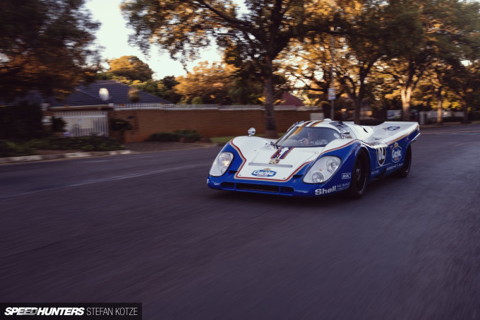 stefan-kotze-porsche-917-speedhunters-046