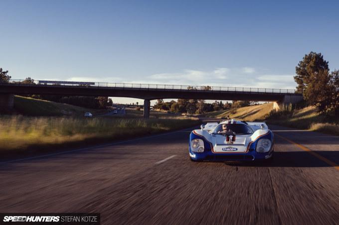 stefan-kotze-porsche-917-speedhunters-050
