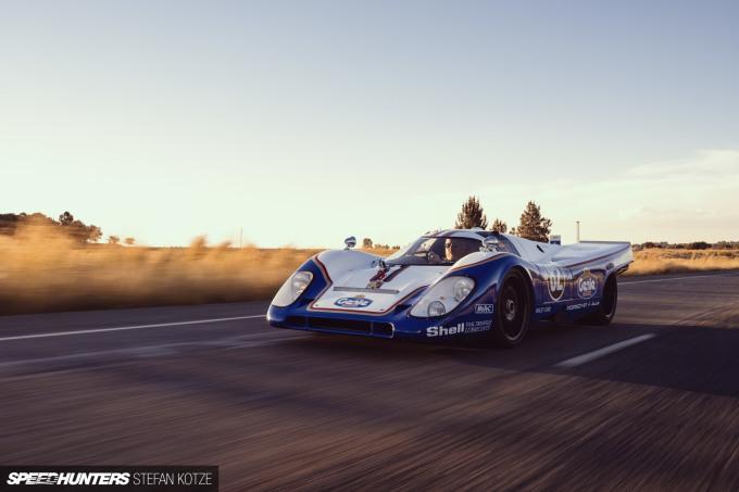 stefan-kotze-porsche-917-speedhunters-057