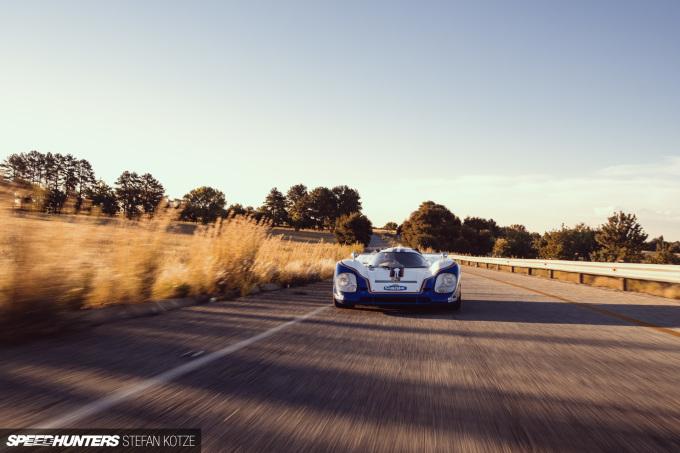 stefan-kotze-porsche-917-speedhunters-061
