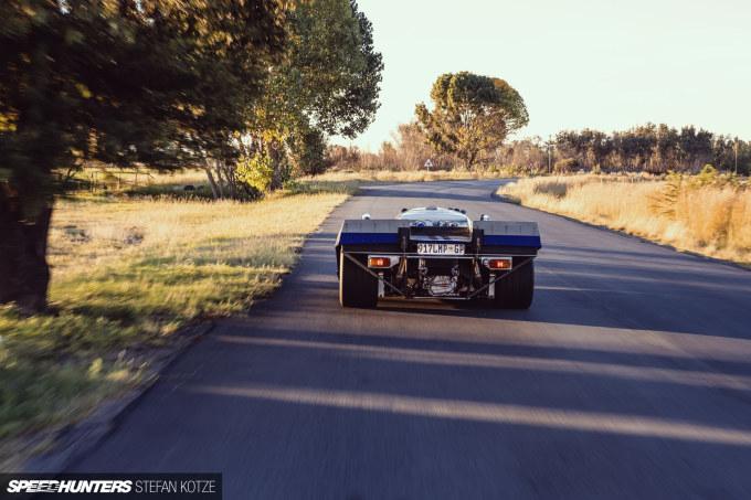 stefan-kotze-porsche-917-speedhunters-066
