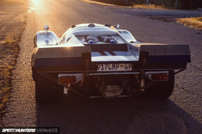 stefan-kotze-porsche-917-speedhunters-070
