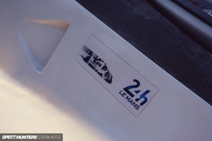 stefan-kotze-porsche-917-speedhunters-071
