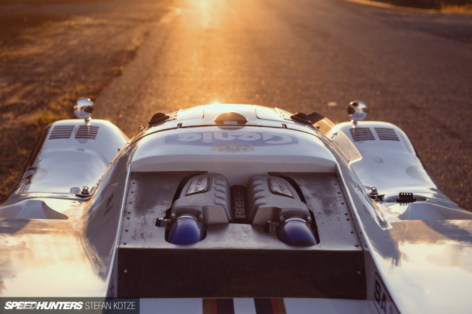 stefan-kotze-porsche-917-speedhunters-076