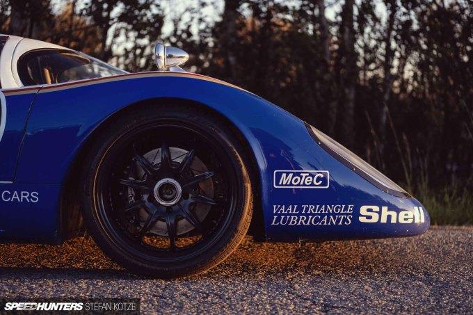 stefan-kotze-porsche-917-speedhunters-079