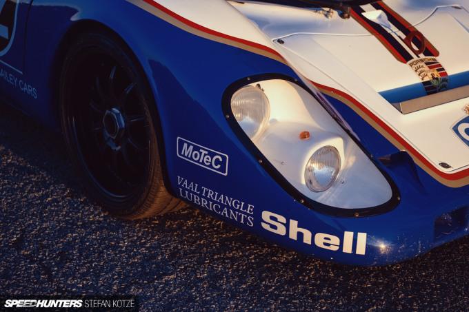 stefan-kotze-porsche-917-speedhunters-084