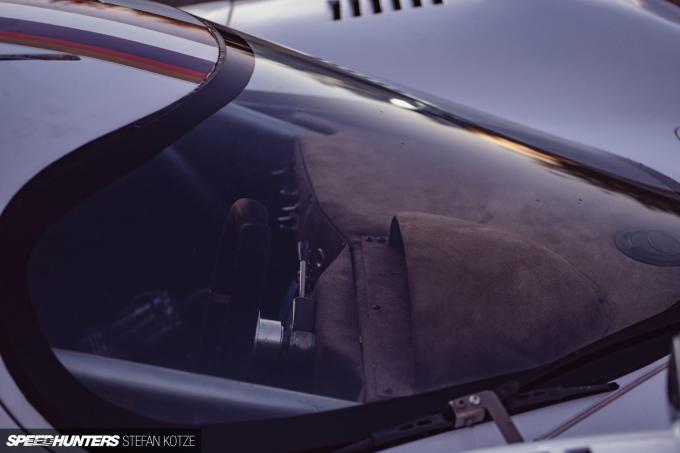 stefan-kotze-porsche-917-speedhunters-118
