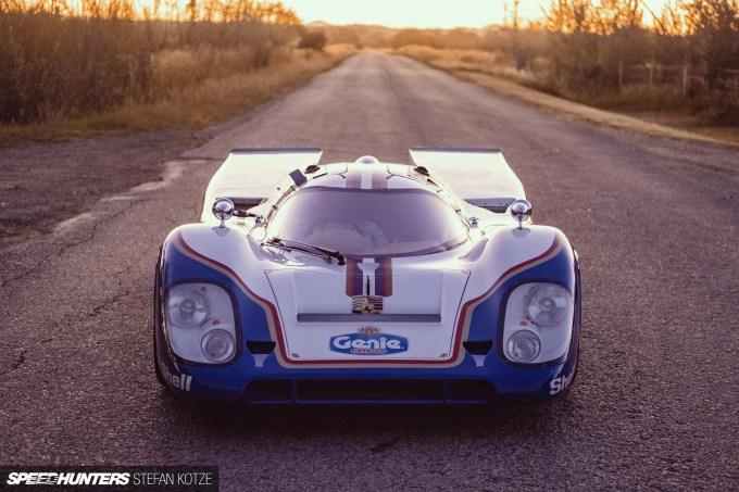 stefan-kotze-porsche-917-speedhunters-121