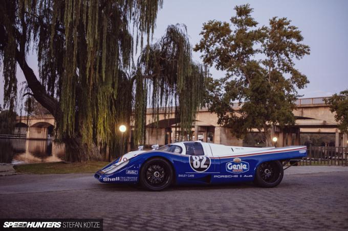 stefan-kotze-porsche-917-speedhunters-142