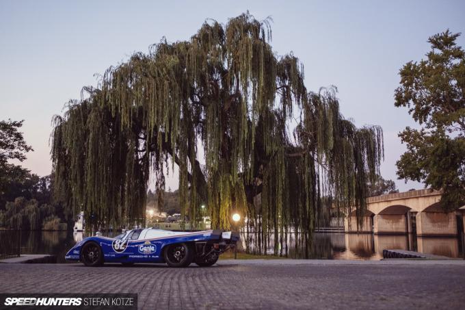stefan-kotze-porsche-917-speedhunters-144