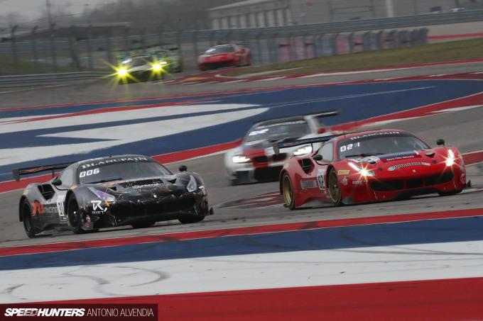 Blancpain GT Challenge SRO America AntonioSureshot AA1_1814 1920 1280 wm