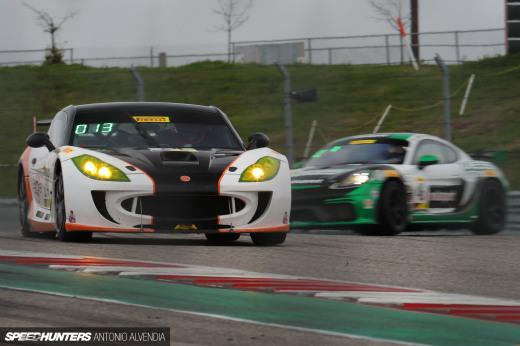 Blancpain GT Challenge SRO America AntonioSureshot AA1_2825 19201280wm