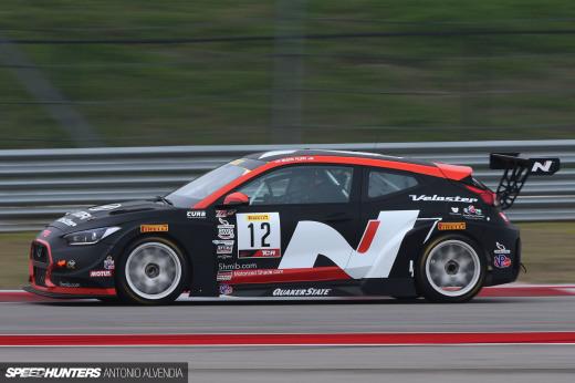 Blancpain GT Challenge SRO America AntonioSureshot A1DX0944 19201280wm