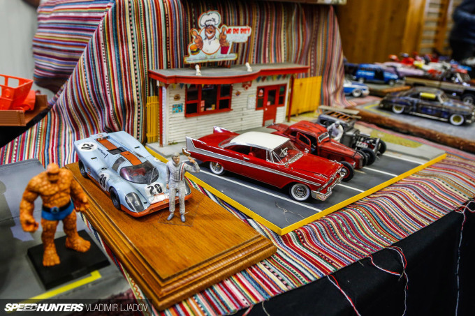 on-the-road-jabbeke-model-show-wheelsbywovka-86