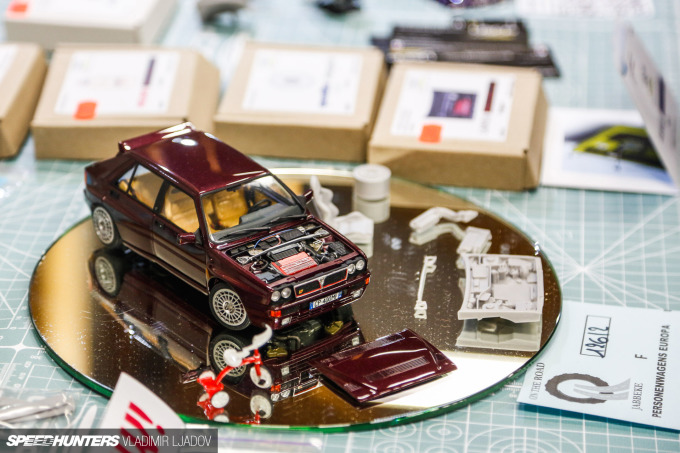 on-the-road-jabbeke-model-show-wheelsbywovka-78