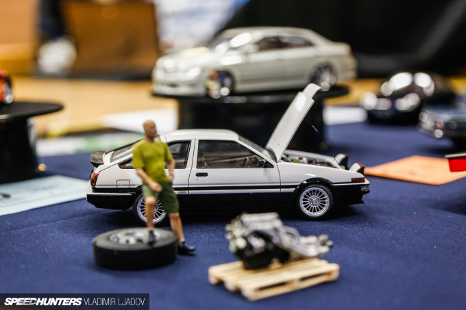 on-the-road-jabbeke-model-show-wheelsbywovka-79