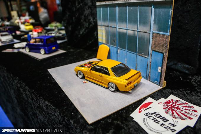 on-the-road-jabbeke-model-show-wheelsbywovka-58