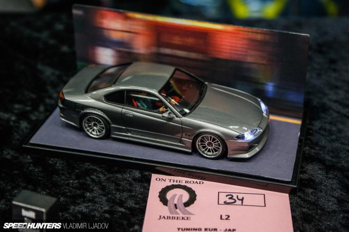 on-the-road-jabbeke-model-show-wheelsbywovka-64