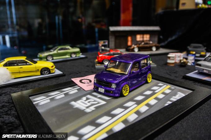 on-the-road-jabbeke-model-show-wheelsbywovka-60