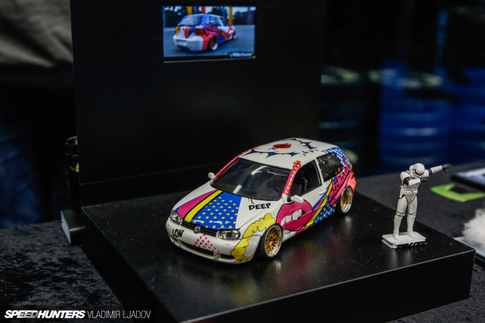 on-the-road-jabbeke-model-show-wheelsbywovka-62