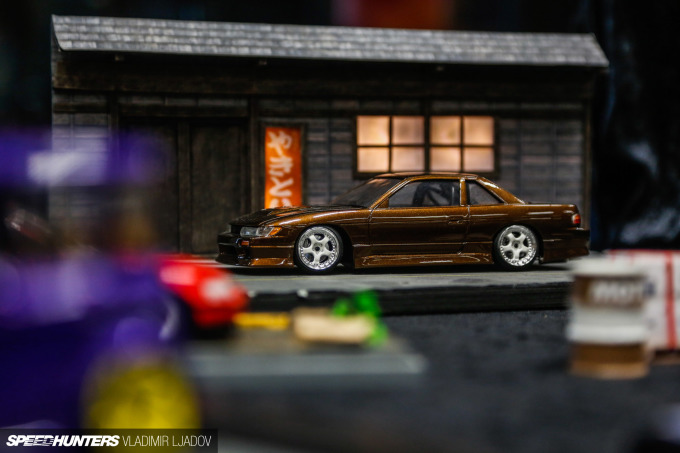 on-the-road-jabbeke-model-show-wheelsbywovka-59