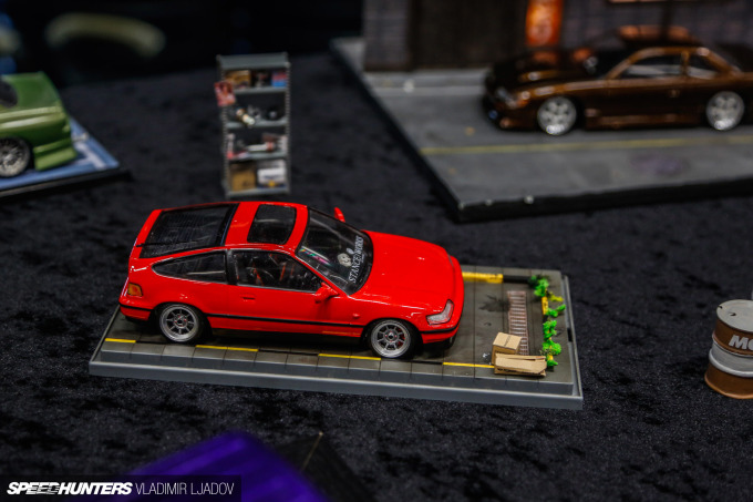 on-the-road-jabbeke-model-show-wheelsbywovka-61