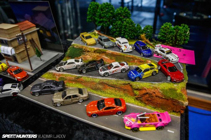 on-the-road-jabbeke-model-show-wheelsbywovka-57