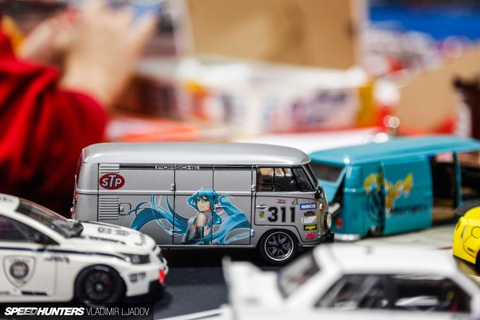 on-the-road-jabbeke-model-show-wheelsbywovka-12