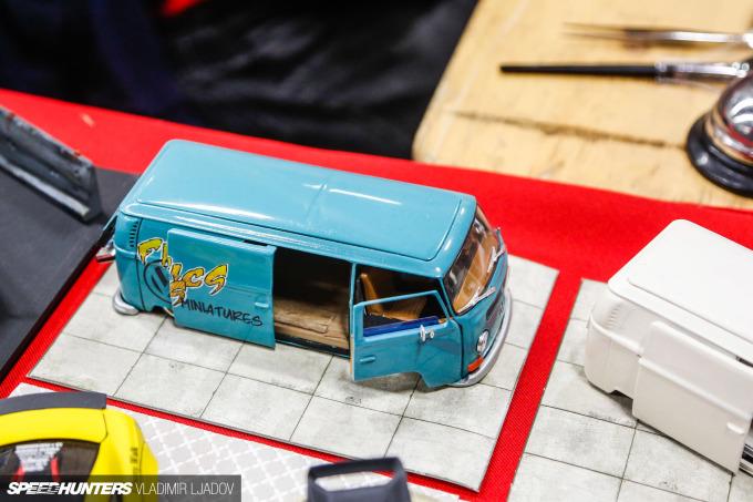 on-the-road-jabbeke-model-show-wheelsbywovka-14