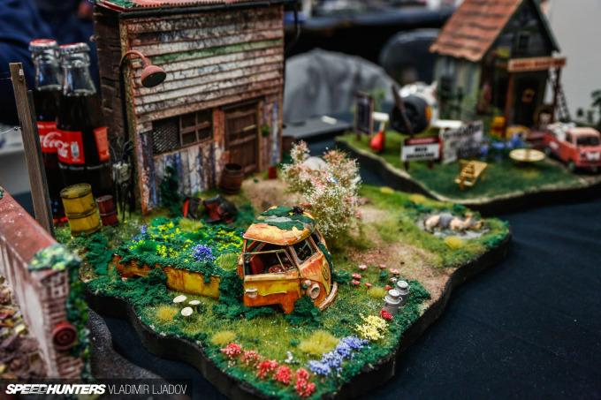 on-the-road-jabbeke-model-show-wheelsbywovka-69