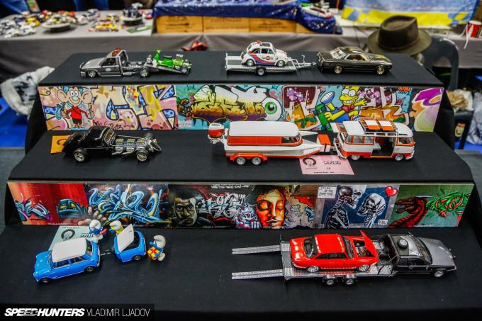 on-the-road-jabbeke-model-show-wheelsbywovka-35