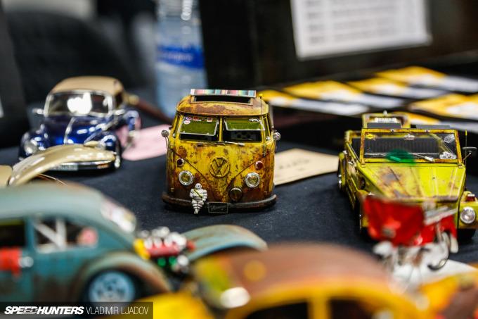 on-the-road-jabbeke-model-show-wheelsbywovka-17