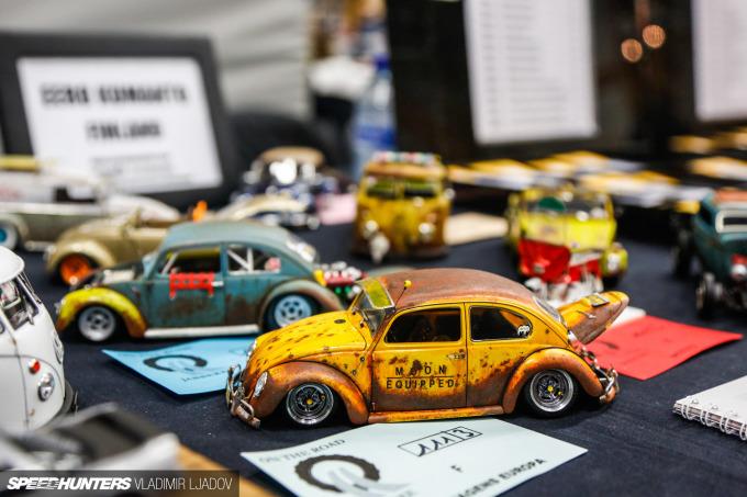 on-the-road-jabbeke-model-show-wheelsbywovka-16