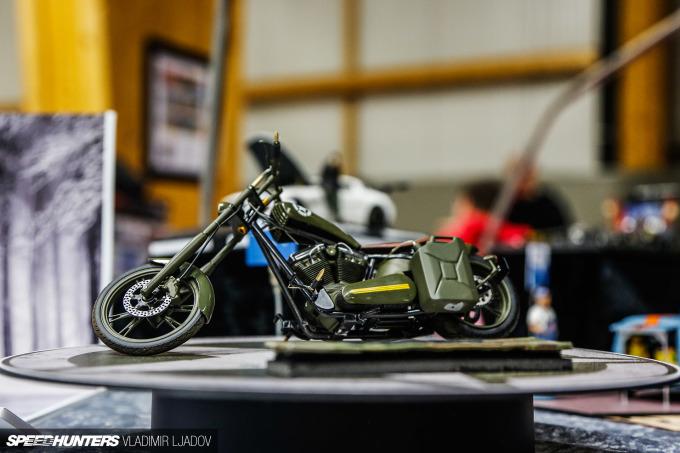 on-the-road-jabbeke-model-show-wheelsbywovka-127