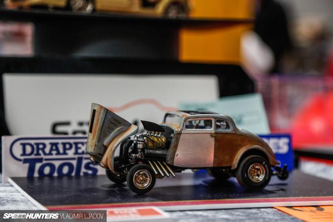 on-the-road-jabbeke-model-show-wheelsbywovka-11