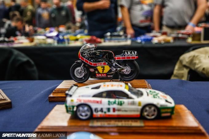 on-the-road-jabbeke-model-show-wheelsbywovka-80