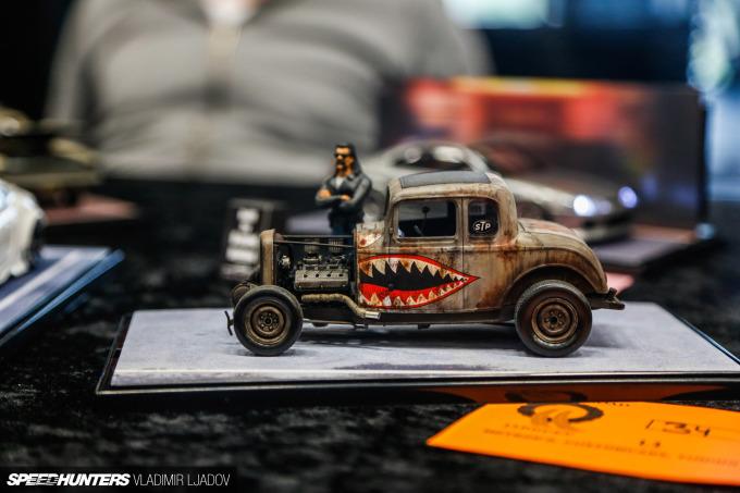 on-the-road-jabbeke-model-show-wheelsbywovka-65