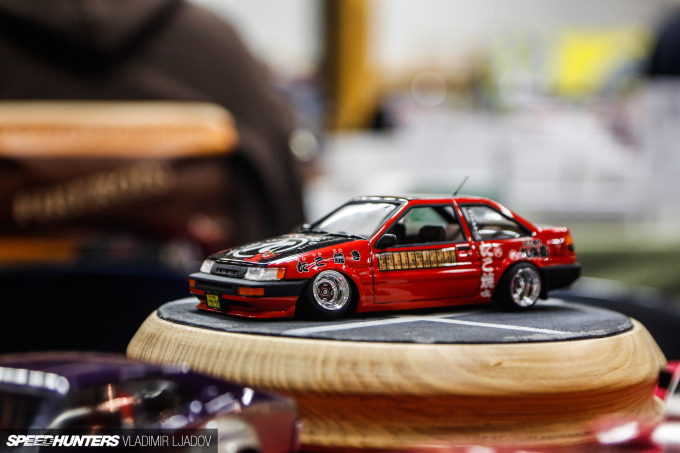 on-the-road-jabbeke-model-show-wheelsbywovka-5