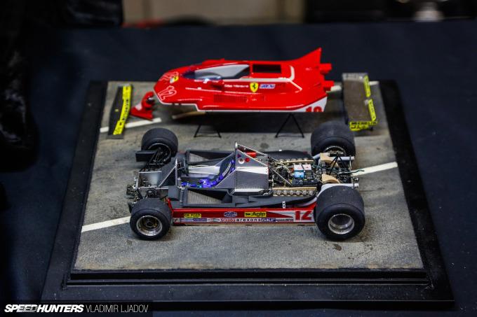 on-the-road-jabbeke-model-show-wheelsbywovka-3