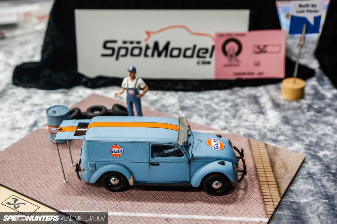 on-the-road-jabbeke-model-show-wheelsbywovka-10