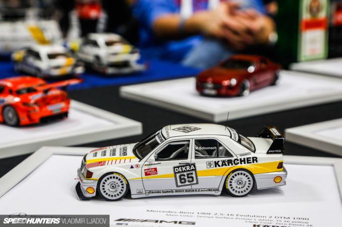 on-the-road-jabbeke-model-show-wheelsbywovka-20
