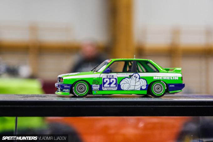 on-the-road-jabbeke-model-show-wheelsbywovka-30
