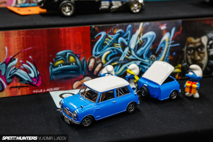 on-the-road-jabbeke-model-show-wheelsbywovka-34