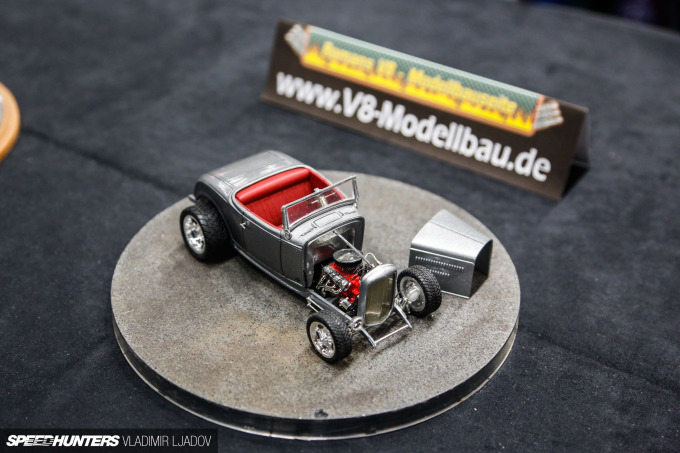 on-the-road-jabbeke-model-show-wheelsbywovka-36