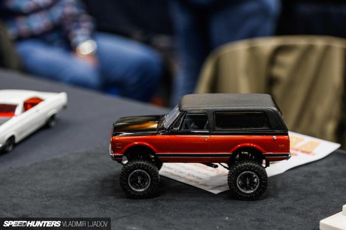 on-the-road-jabbeke-model-show-wheelsbywovka-37