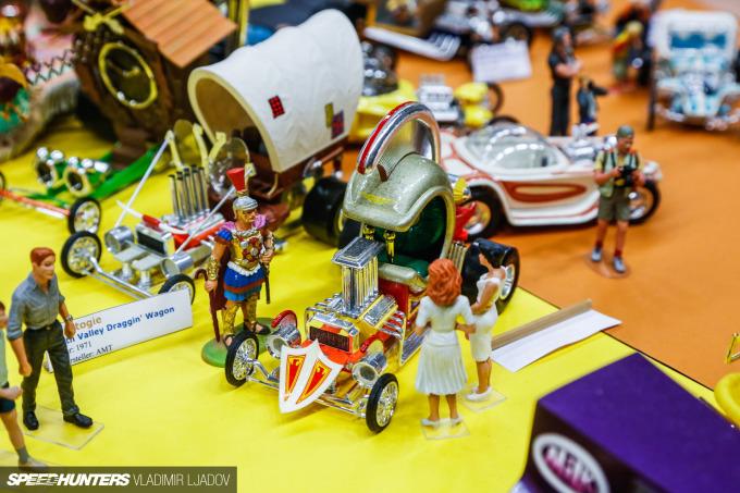 on-the-road-jabbeke-model-show-wheelsbywovka-41