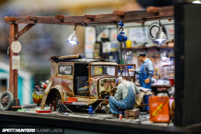 on-the-road-jabbeke-model-show-wheelsbywovka-45